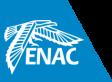 l'ENAC lance son premier appel aux dons