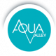 logo_aquavalley