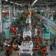 france-la-production-industrielle-en-baisse-au-mois-de-mars