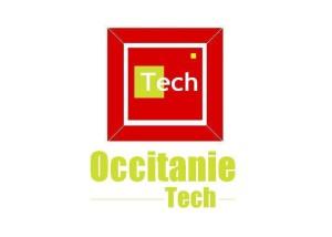 Occitanie Tech