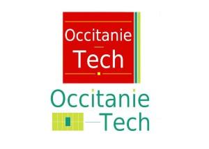 OccitanieTech
